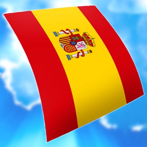 Learn Spanish Audio FlashCards