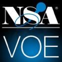 National Speakers Association - Logo