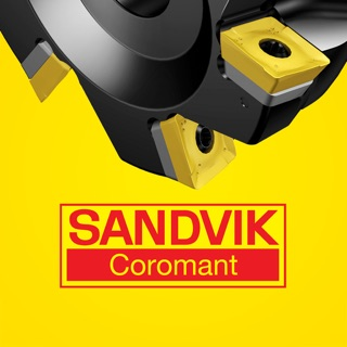 Sandvik Coromant Publications on the App Store