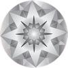 ダイヤモンドステッカーパック!