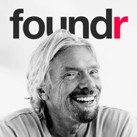 Codes for AAA+ Foundr - Entrepreneur Magazine for a Startup Hack