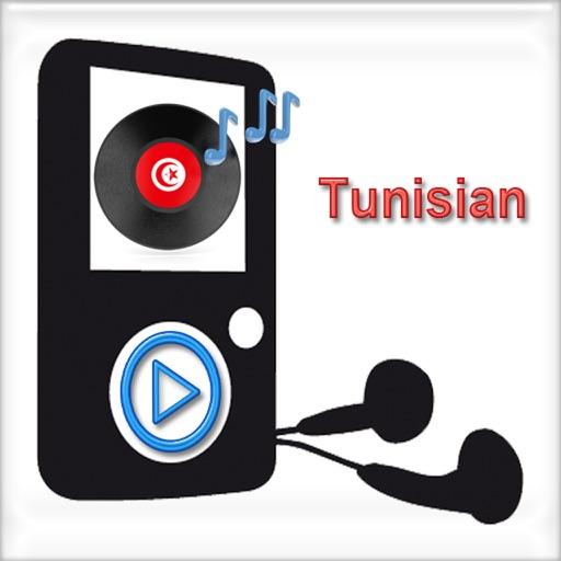 Tunisie Radio Stations - Top Musique Hits