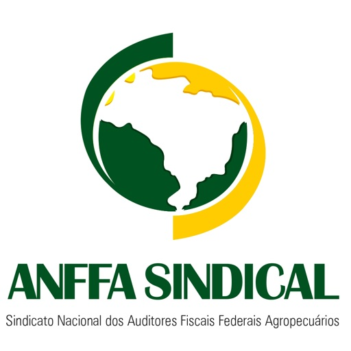 Anffa Sindical