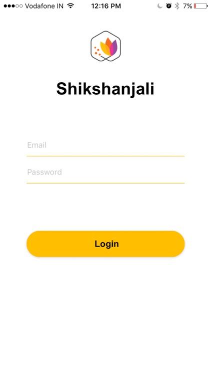 Shikshanjali