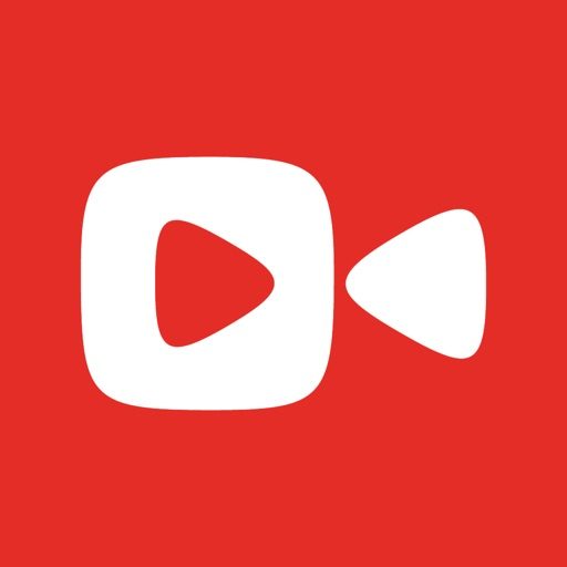 Trend Videos - Top 50 videos for Youtube