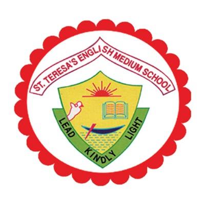 St. Teresa's School ios app