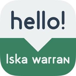 Speak Somali - Learn Somali Phrases & Words