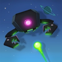 Codes for Tappy Invaders Hack