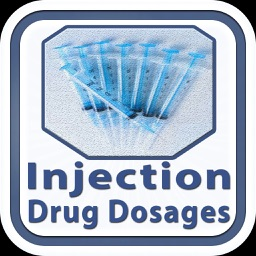 Injection Drug Dosages Quiz