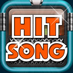 Popular Hit Songs -Classics of Yesteryear-