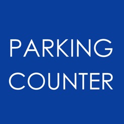 PARKING COUNTER~駐車料金いまいくら?