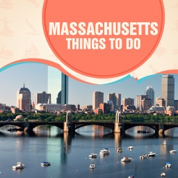 Massachusetts Things To Do