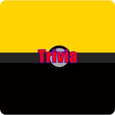 """Activities of Tap to Guess Monster Trivia Quiz """"for Pokemon"""""""