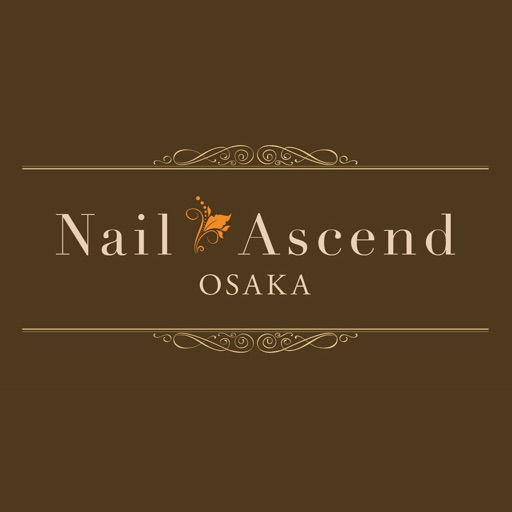 Nail Ascend(ネイル アセンド)