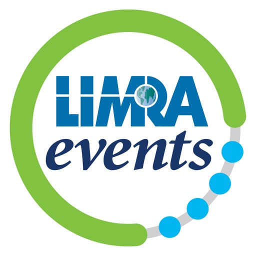 LIMRA Events