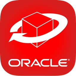 Oracle Product Lifecycle Management Mobile