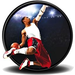 NBA 2К17