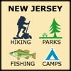 New Jersey - Outdoor Recreation Spots