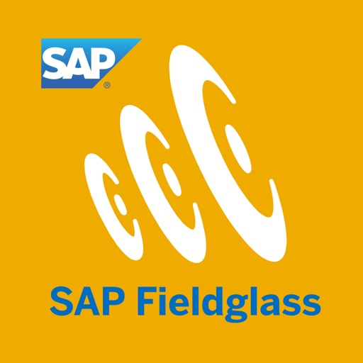 SAP Fieldglass Time Entry iOS App