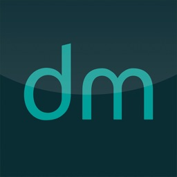 Dental Media App