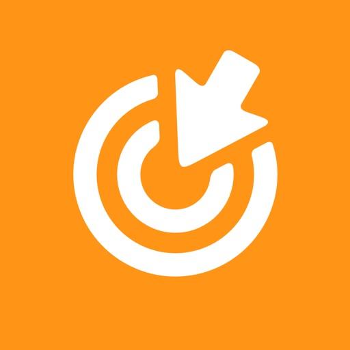Привычка (Habit) - Лучший трекер привычек и целей