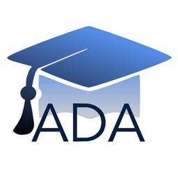 ADA-Schein 2