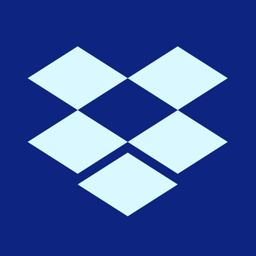 Dropbox Adds MS Office Documents and More in a New Update