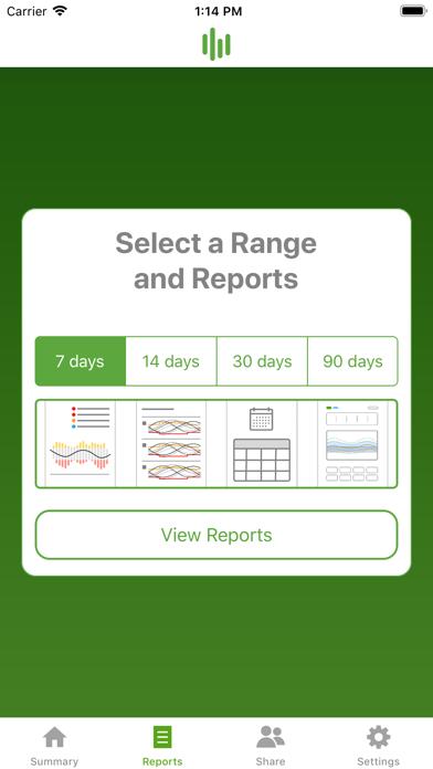 Dexcom CLARITY | App Price Drops