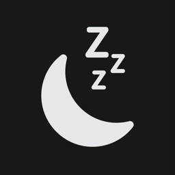 NapBot - Auto Sleep Tracker