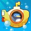 ペンギンマーケット : 魚屋三代目 - iPhoneアプリ