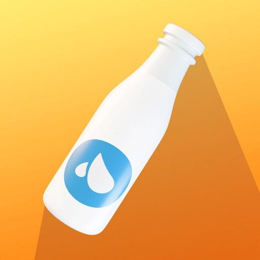 Bottle Jump 3D