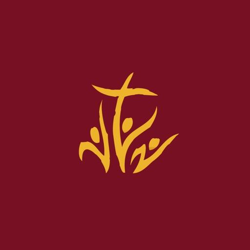 Liberty Church NC icon