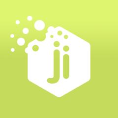 Ji Tap - Create Jewish games