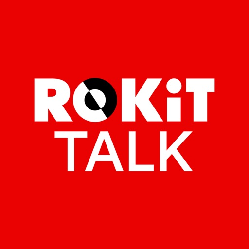 ROKiT Talk