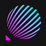 StoryCut - Video Editor & Make