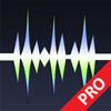 NCH Software - WavePad Master's Edition アートワーク