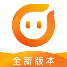 合肥日记 - 合肥本地论坛