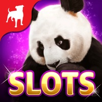Hit it Rich! Casino Slots Game Hack Online Generator  img