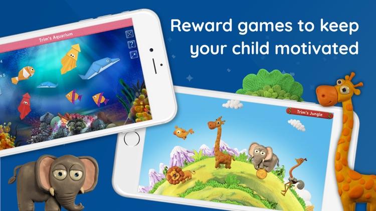 K-5 Splash Math Games for Kids screenshot-6