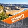 Biarritz City Guide