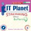 IT Planet W7 Six(AR)