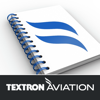 Textron Aviation 1View