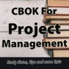 Project Management exam notes