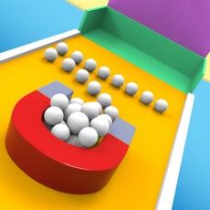 Activities of Color Magnet 3D