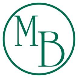 Metro Bank AL Mobile Banking