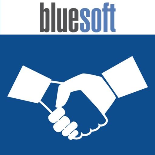 Bluesoft Força de Vendas