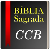 Codes for Biblia CCB Hack