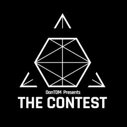 DanTDM - The Contest
