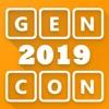 点击获取Unofficial Gen Con