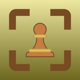 Chess PGN Pro by Dhawal Jaiswal